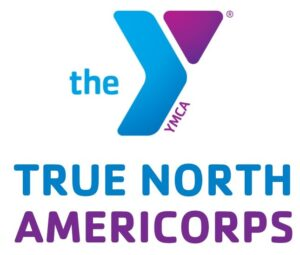 True North Logo (New)