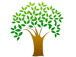 Community Forestry Corps Logo